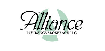 Alliance Insurance Brokerage Kansas City